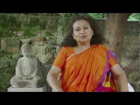 Ayurveda and Raw Food