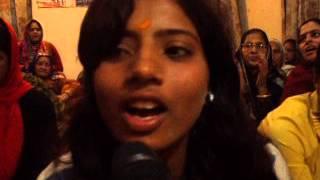 song by shruti-basant panchmi