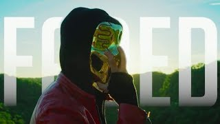 Sickick - Faded (Official Video) thumbnail