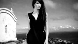 Sylwia Grzeszczak - За тобой ( Za Toboy ) [ Album - Sen O Przyszlosci ] + Tekst