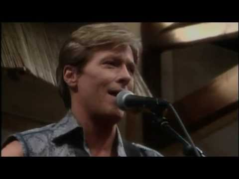 Jack Wagner  Dancing In The Moonlight H.D. Version
