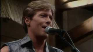 Jack Wagner - Dancing In The Moonlight (H.D. Version)