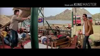 Dhamaal movies funny scene
