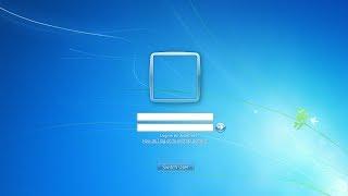 How to Reset/Recover Forgotten Windows 7 Password - AvoidErrors