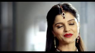 Testimonial Promo-Choti Bahu