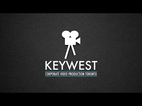 Key West Video Company Profile