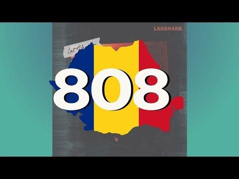Piesa noua: Lakshane - Let Her Go (Official Audio)