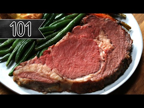 how-to-make-the-ultimate-prime-rib