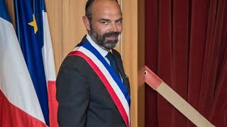 Municipales 2020 : Vainqueur Au Havre, Édouard Philippe Sera Reçu Lundi Par Emmanuel Macron