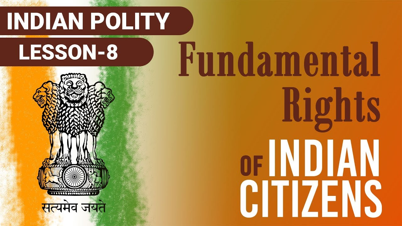 history of fundamental rights