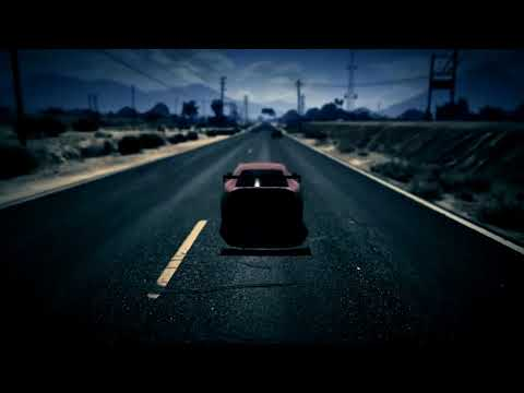 Forza Horizon 4 Forza Horizon 4 🎲 #49 - Will The Game Crash