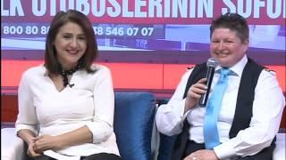 Ulaşım dosyası-Özel Halk otobüsleri-Yener Çito-Maşallah Sezgin-Ayşe Kurt-1