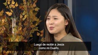 De la vida con ADHD a la vida de misión : Seyin Park, Iglesia Hanmaum
