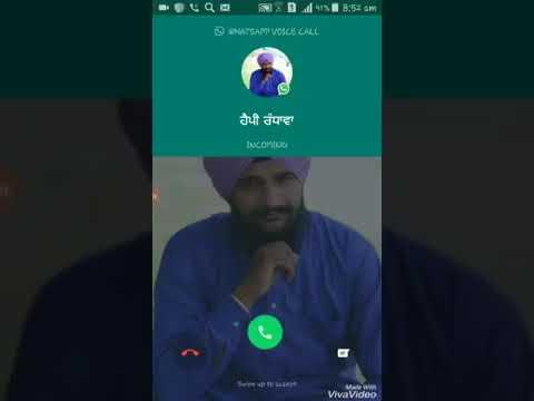 Honour phone V Na chake Milna Ta Badi Dur Punjabi status2018
