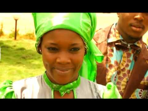 Download HORNY MAIDENS IN THE PALACE  2 | LATEST NIGERIAN NOLLYWOOD MOVIES | AFRICAN FULL MOVIES | MOVIES