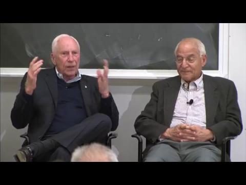 NASA Administrator Statement on Apollo Astronaut Al Worden