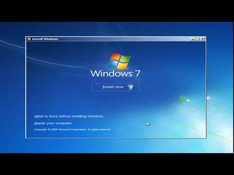 how-to-upgrade-your-pc-to-64-bit-windows-7-[tutorial]