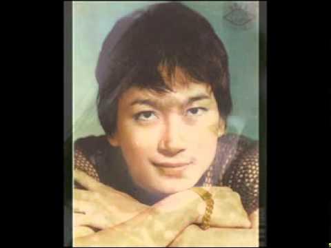 Cải lương : Bóng Hồng sa mạc 1( trước 1975 ) Tấn Tài - Minh Phụng - Mỹ Châu...