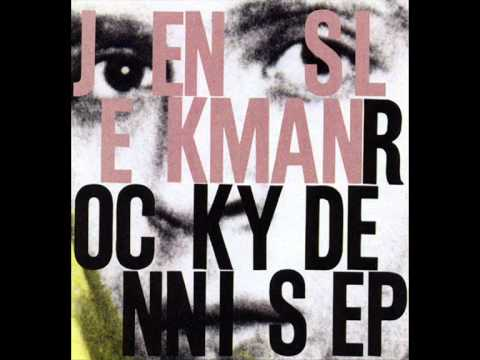 Jens Lekman - Farewell Song To Rocky Dennis