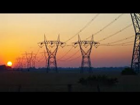 good-magazine---what-would-it-take-to-power-the-united-states-with-solar-energy?---good-magazine