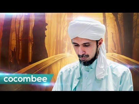 Dia Tak Baik, Kenapa Kita Nak Buat Baik?.. ᴴᴰ |  Habib Ali Zaenal Abidin Al-Hamid