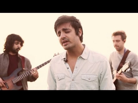 Young the Giant: Your Side (In The Open) mp3