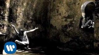 Смотреть клип Maná - No Ha Parado De Llover.