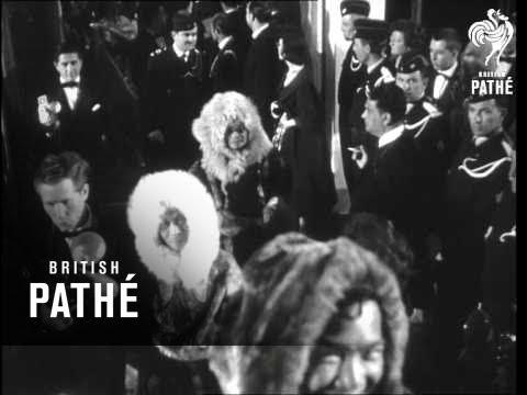Cannes Film Festival (1960)