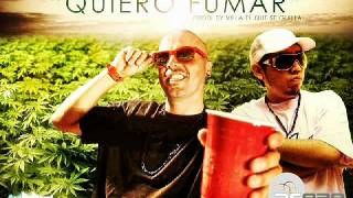 jq ft kale randy guelo star yo quiero fumar remix sigue jodiendo prod by dj sev