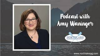 Meet Amy Waninger