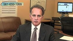 West Palm Beach Car Accident Lawyer Explains PIP Law in Flor
