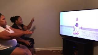 Major Lazer - Sua Cara (feat Anitta & Pabllo Vittar) (Official Music Video) Reaction