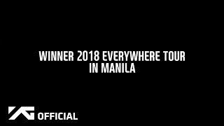 winner-everywheretour-in-manila