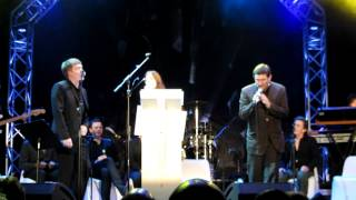 Me and The Farmer by Paul Heaton, Gareth Paisey & Jacqui Abbot