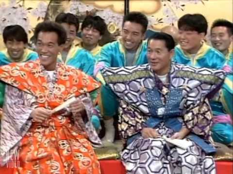 Most Extreme Elimination Challenge MXC   508   Young and Rich vs  Men's Magazines