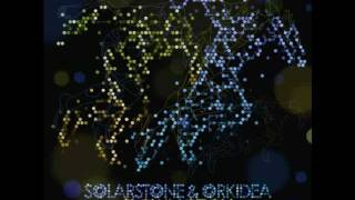 Solarstone & Orkidea - Slowmotion (Lowland Remix)