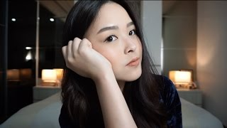Video My Skincare Routine (Bahasa Indonesia Sub) | Yovita Pratiwi download MP3, 3GP, MP4, WEBM, AVI, FLV Agustus 2017