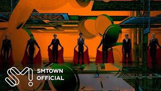 NCT U 엔시티 유 'Make A Wish (Birthday Song) (Wuki Remix)' MV