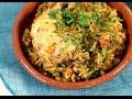 [ENG] Chicken Rice / الأرز بالدجاج - CookingWithAlia - Episode 459