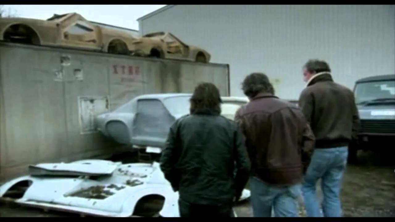 Image Result For Abandoned Car Factory