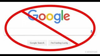 Things You Should Never Ever search in  Google | In Hindi