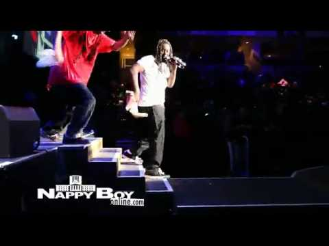 T-Pain - Take Your Shirt Off(Live) mp3