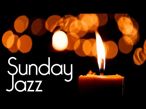 Sunday Jazz Music • Relaxing Jazz Standards From Dr. SaxLove