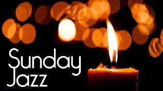 Sunday Jazz Music • Relaxing Jazz Standards from Dr. SaxLove
