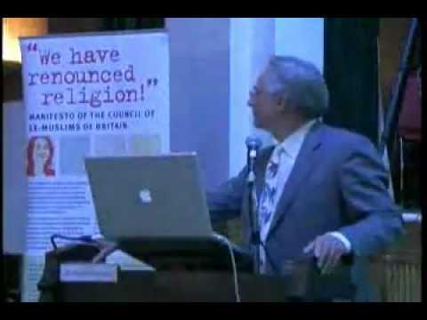 Richard Dawkins on Harun Yahya's Atlas of Creation-