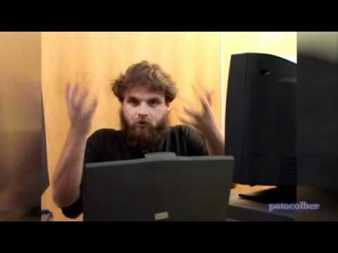 HACKADEMIA - Curso Hacker CD 3 COMPLETO
