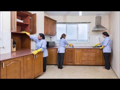 Regular Housekeeping House Cleaning Services In Albuquerque NM | ABQ Household Services