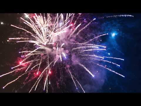 Happy Birthday - Royalty Free Music by Stockwaves