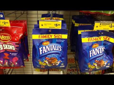 Fantales Best Price Perth