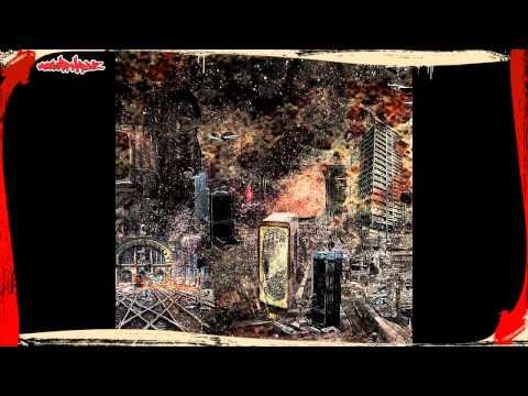 AJ - 04 - Chillout-Musik (Tschik Tschaudi Prolog)